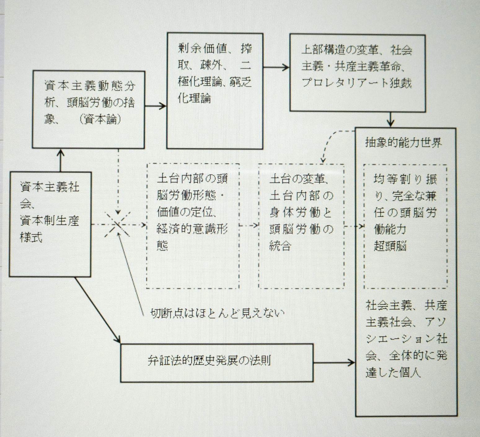 DSCN1149b.jpg