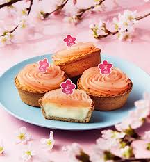 PABLOmini-桜もち