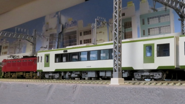 0401 DC110 9