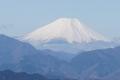 富士山0317