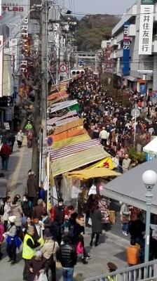 高槻天神祭(2)
