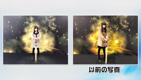 【公式】『Fate/Grand Order カルデア・ラジオ局』 #60  (2018年2月27日配信) ゲスト:佐奈宏紀さん、小野健斗さん