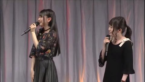 【AnimeJapan2018】「七つの大罪」スペシャルステージ 生中継