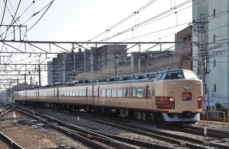 DSC_0403A H快速富士山1号