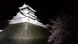 小倉城1-201804