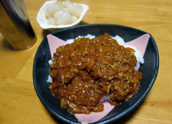 gyukima1_12.jpg