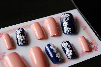 nail 108