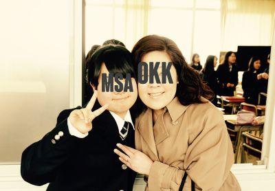 okkmisachin.jpg