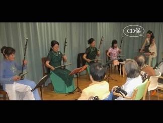 20180316新倉チーム