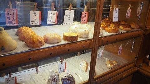 札幌市 円麦(マルムギ)