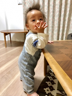 piyoko20180316-1.jpg