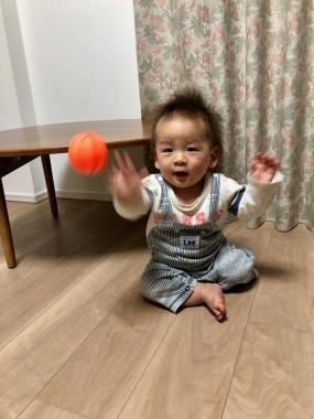 piyoko20180316-3.jpg