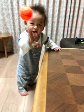 piyoko20180316-4.jpg