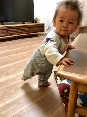 piyoko20180316-5.jpg