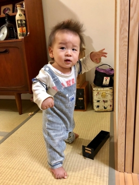 piyoko20180316-6.jpg