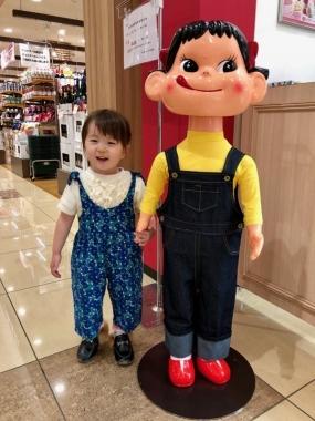 piyoko20180401-10.jpg