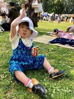 piyoko20180401-3.jpg