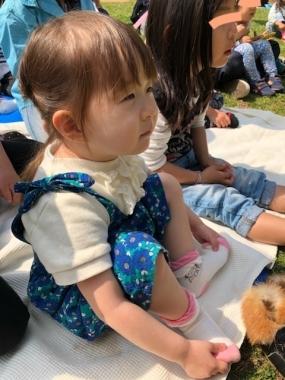 piyoko20180401-6.jpg