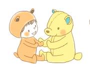 uchigohan20180312-6.jpg