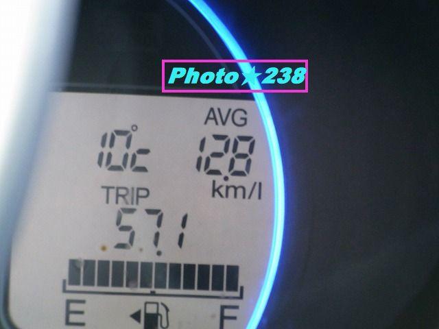 0218出発燃費