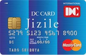 cardface_002_2018022000200519f.jpg