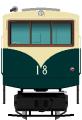 No18-2.png