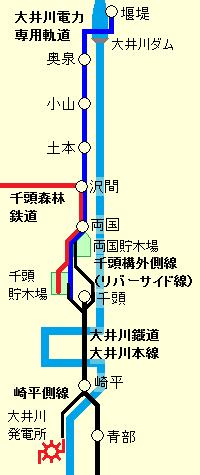 senzu-map.png