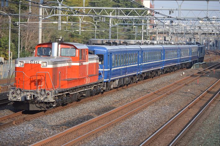 DSC_3086-4 - コピー
