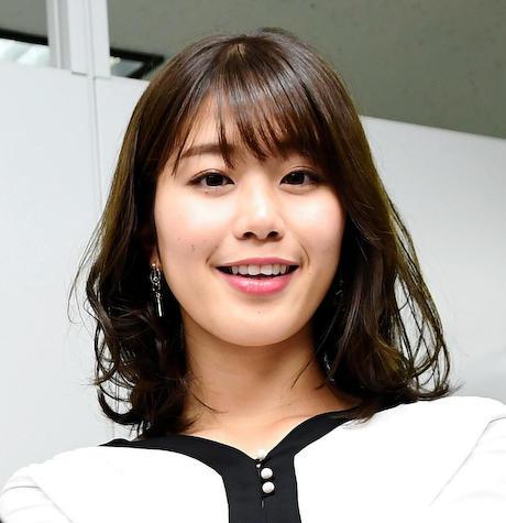 稲村亜美 始球式 中学生 中学硬式野球