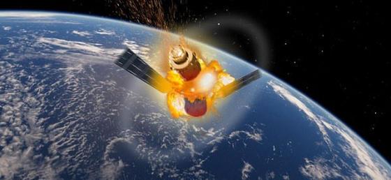 天宮1号 宇宙ステーション 中国