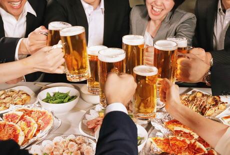 予約を入れた客にドタキャンされた飲食店、予約を入れた客に賠償訴訟→ 被告側が裁判までドタキャン、わずか1分で店側勝訴
