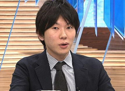 社会学者の古市憲寿氏(32)、フジとくダネ!にて「ぼくらコメンテーターも小倉さんに忖度して言わない事は結構ある」「だから忖度の責任を必ずしも権力者側が取らなきゃいけないのは違う」