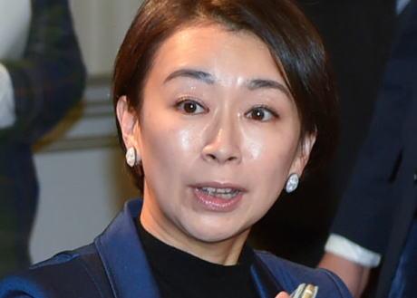 山尾志桜里衆院議員(43)との不倫で離婚した倉持弁護士の元妻が手記 「私が一番深く傷ついたのが、山尾さんが私達夫婦の寝室にまで上がり込んでいた事でした」