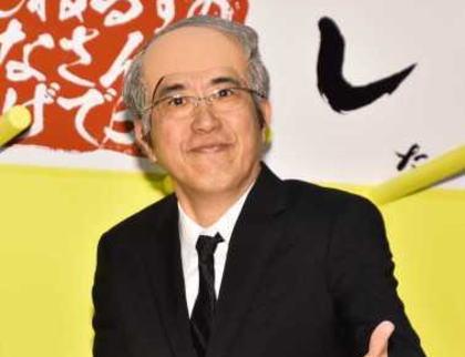 とんねるず石橋貴明(56)、みなさんのおかげでした最終回について「『めちゃイケ』最終回みたいに5時間半くらいやろうとしたら、数字が取れないからやめてくれって言われた」と自虐