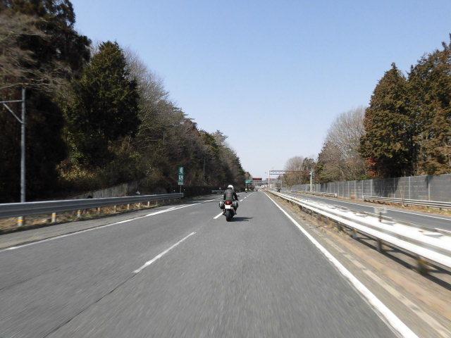 311名阪