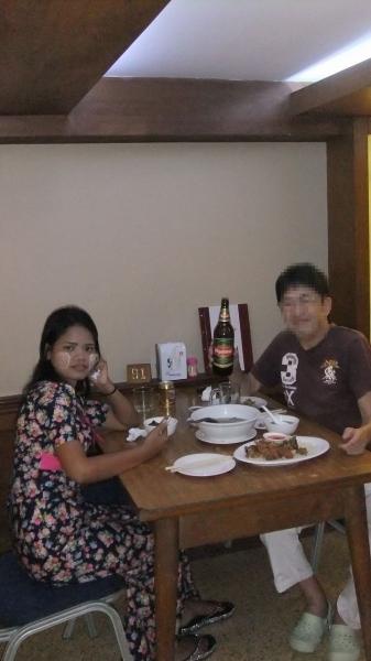 ミャンマー ヤンゴン susu 11 (6)