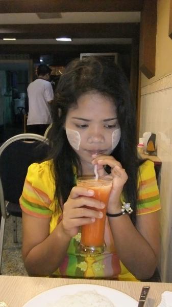ミャンマー ヤンゴン susu 20 (7)