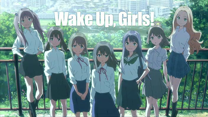 wake-up-girls-.png
