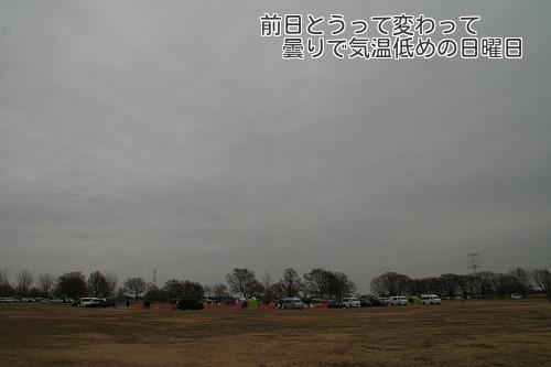 20180225_01.jpg