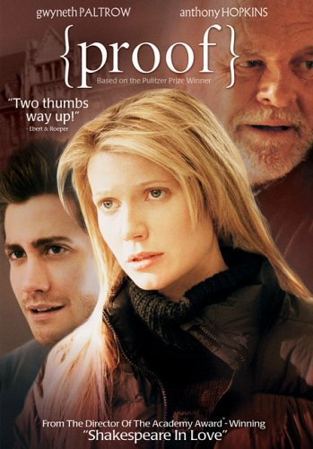 """ON AIR#3961 """"PROOF(2005)"""""""