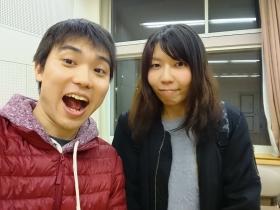 KumikoNobuhara01.jpg