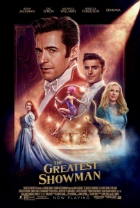 the_greatest_showman-859484211-large.jpg
