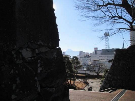 IMG_石垣とふじやま1589