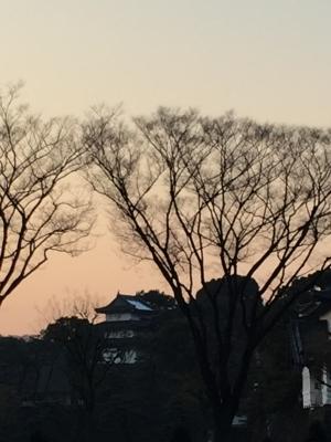 BE70C6雪の江戸C7-07A2-4C09-B924-C5BA736ABAA9