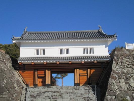 IMG_1587鉄門