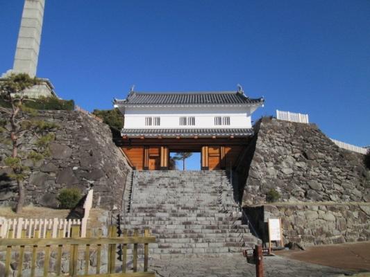 IMG_1586鉄門