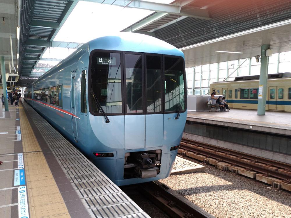 180328_MSE_登戸駅