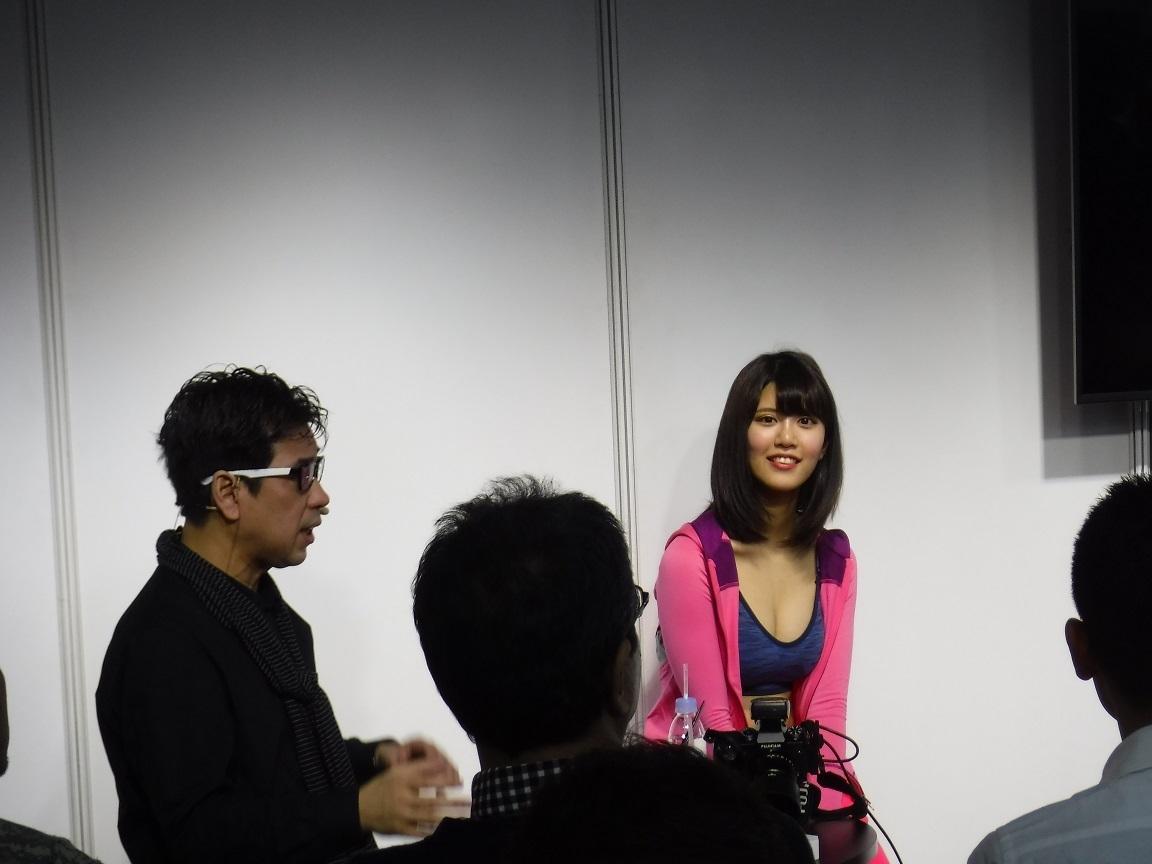 ブログ 美人さんのモデルが沢山.jpg