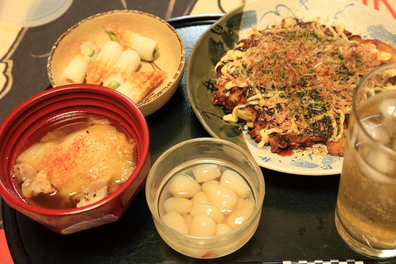 ブログ 2018 3 4 夕食.jpg