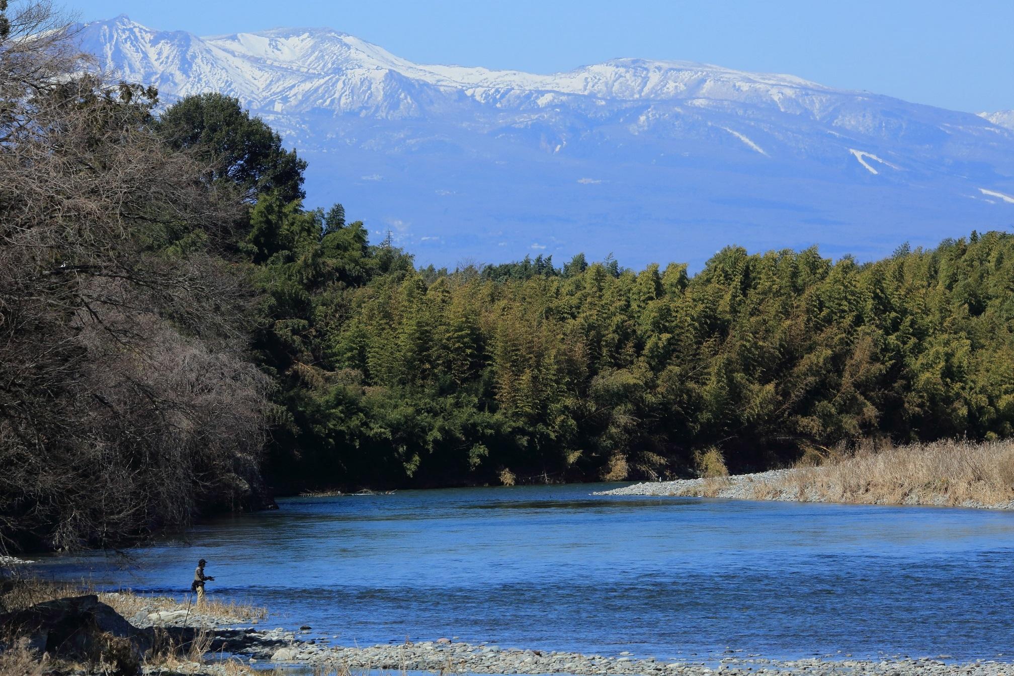 ブログ 那須連山が源流の那珂川でルアーフィッシング.jpg